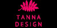 Tannadesign.fi